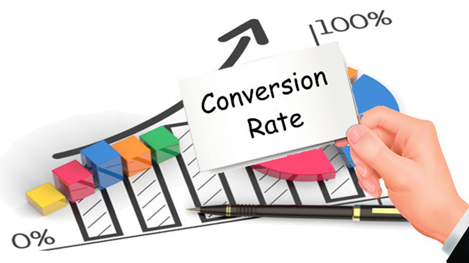 3 bước tăng chuyển đổi website lên 200%