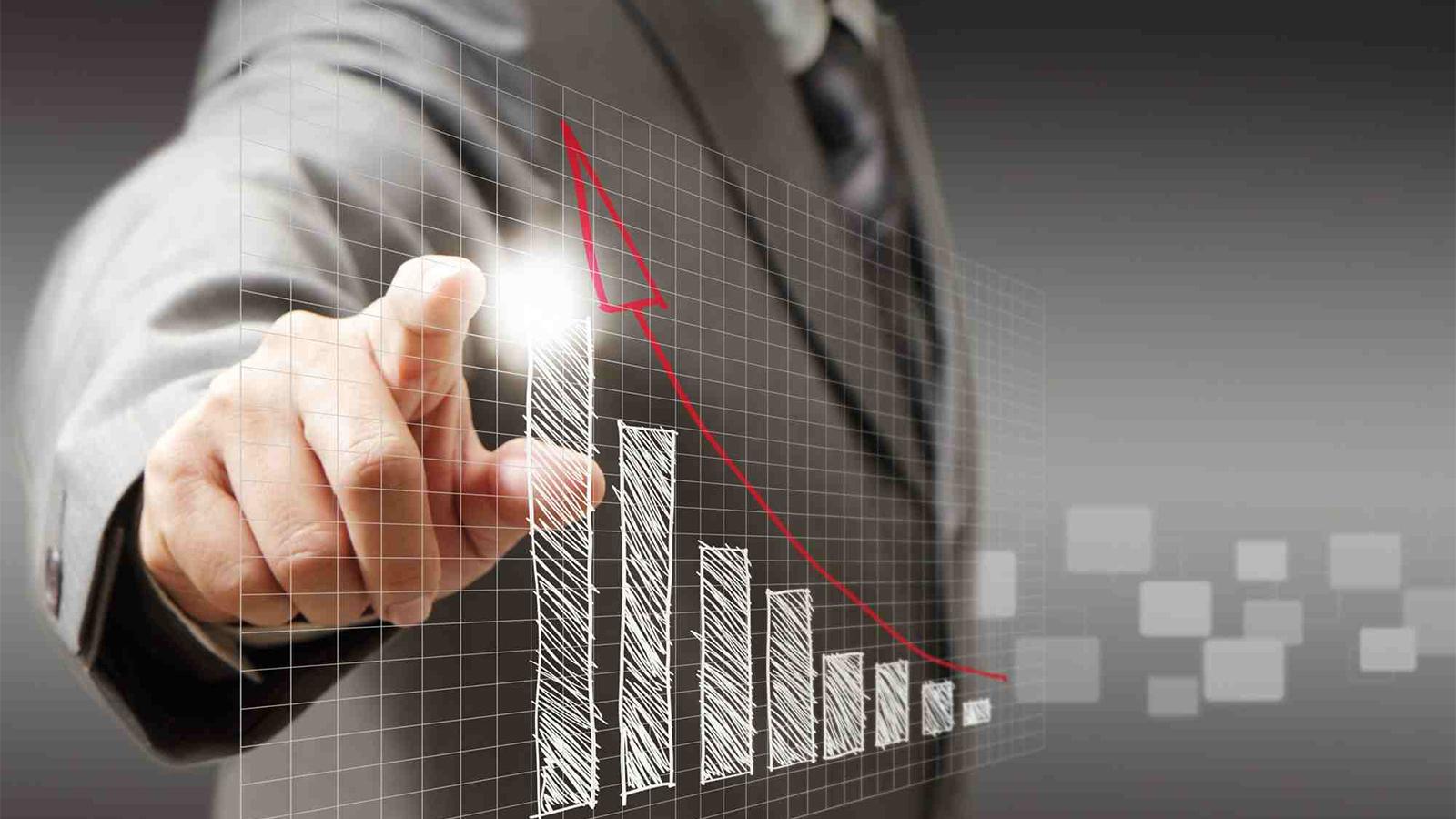 Website bất động sản mang lại hiệu quả như thế nào?