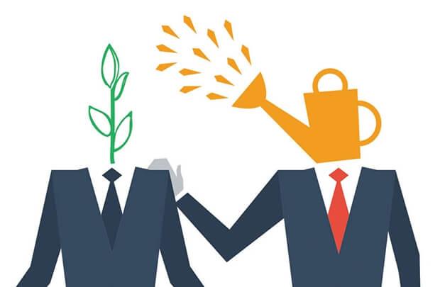 5 bước sales bất động sản khi mới vào nghề