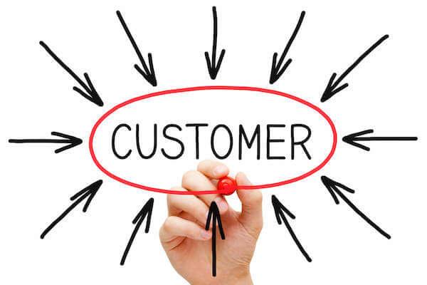 Làm sao để thiết kế website bất động sản thu hút khách hàng?
