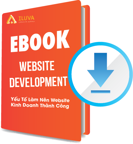 Ebook iluva website